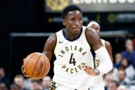Pacers taklukkan Warriors 92-81