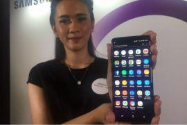 Pre-order Samsung Galaxy, apakah S9 lampaui rekor S8?