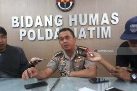 Puluhan Jamaah Abu Tour Lapor ke Polres Malang Kota