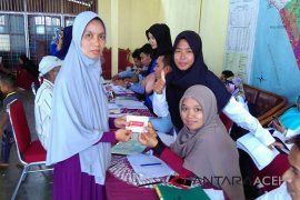 Kemensos genjot pencairan PKH lima daerah Aceh