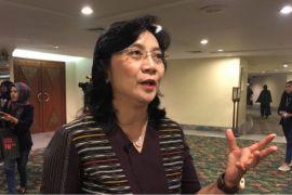 Indonesia berbagi ilmu pengembangan IKM ke Negara Colombo Plan