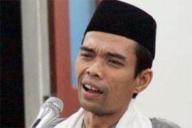 Bawaslu akan gandeng Ustad Abdul Somad kampanye anti politik uang