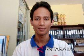 Atlet biliar Kabupaten Bangka Tengah mulai Pelatda