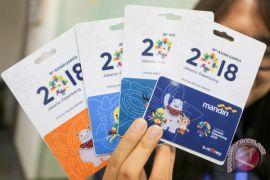 Hotel di Palembang siap layani Asian Games 2018