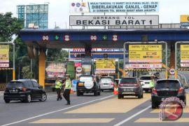 Dewan Transportasi Kota Bekasi sepakat pembatalan perluasan ganjil-genap