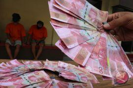 DPR: Awasi peredaran uang palsu jelang Pilkada