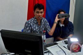 60.866 orang di Gorontalo terancam tidak bisa memilih