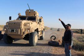 Bentrokan di Tripoli tewaskan 41 orang