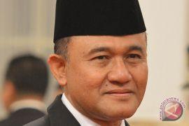KPK dukung Heru Winarko ditunjuk Kepala BNN