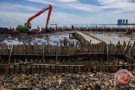 LSM ingatkan permasalahan pelik sampah Jakarta