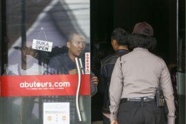 37 pengguna jasa Abu Tours di Malang lapor polisi