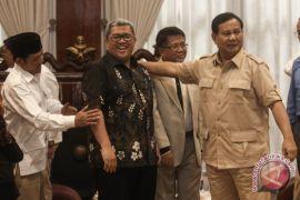 PKS Jakarta dukung Aher jadi Wagub DKI