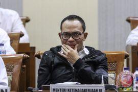 Indonesia dukung pengesahan amandemen Konvensi Pekerja Maritim