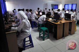 Seluruh sekolah di Yogyakarta ramah anak 2022