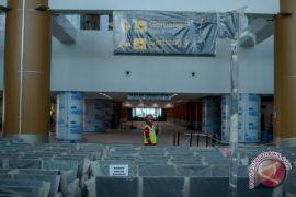 Menhub Budi Karya menilai kerja sama bandara Kertajati dapat jadi contoh