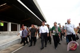 Fasilitas Bandara Banyuwangi ditingkatkan sambut pertemuan IMF-WB