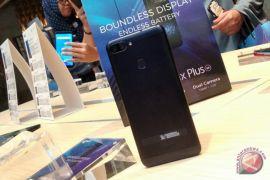 ASUS akan hadirkan ZenFone ber-Snapdragon 636