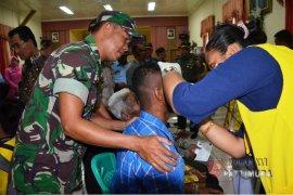 15 perawat Ambon siap dikirim ke Autralia