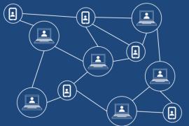 Mengenal blockchain dan perbedaannya dengan Bitcoin
