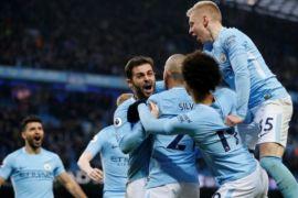 Jadwal siaran langsung sepak bola:  6 - 10 April 2018