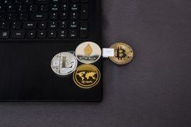 """BI: Perkembangan """"e-Commerce"""" jadi parameter mata uang digital"""