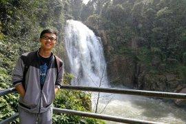 Pengalaman mahasiswa IPB kuliah satu semester di Thailand