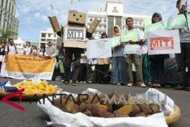 PBB apresiasi diversifikasi pangan lokal Maluku