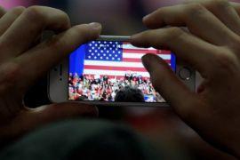 Dalang skandal data Facebook bela perannya dalam skandal
