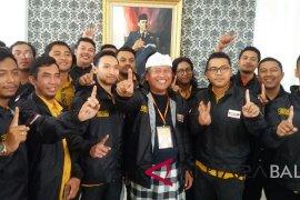 Bappilu Hanura: cagub berikan terbaik untuk Bali