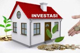 Pemprov terapkan perizinan satu pintu dorong peningkatan investasi