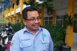 BPKP values PDAM Kotabaru performance healthy