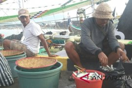 Jembrana usul bangun pasar ikan ke pusat