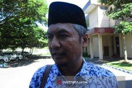 Di Kabupaten Kediri, Capaian Vaksin Difteri 98 Persen