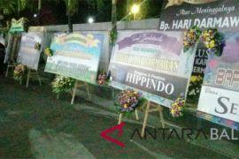 Hari Darmawan anggap karyawan di Bali sebagai keluarga
