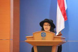 Ekspedisi Laut Jawa tandai 50 tahun hubungan Indonesia-Singapura