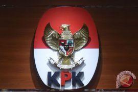 Satu orang ditangkap KPK dari rumah dinas menteri