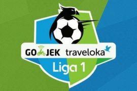 Klasemen Liga 1 hingga pekan kesembilan