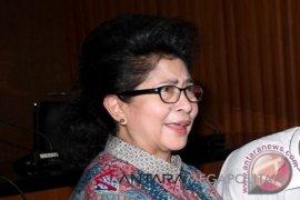 Menteri Kesehatan mengajak Presiden cek kebugaran