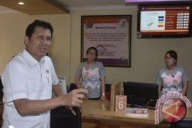 Kementerian PANRB evaluasi SPBE di 640 instansi pemerintah