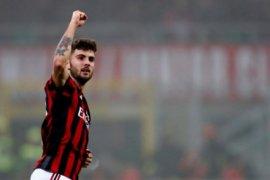 Milan menang dramatis atas Chievo 3-2