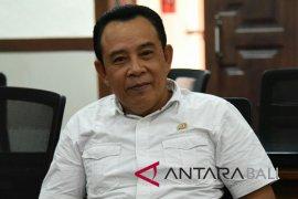 Panwaslu Denpasar instruksikan pengawas TPS cermati C6