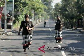 Bupati Badung apresiasi persatuan warga Desa Tuban