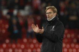 Liverpool lolos ke perempat final liga Champions