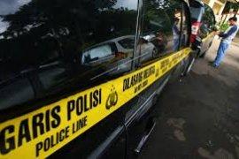 Polda Sumut selidiki Polwan menjual mobil bodong