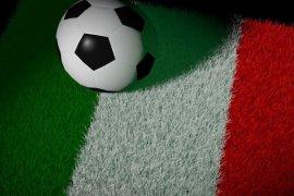 Fiorentina ke Perempat Final Piala Italia