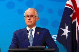 Australia usir dua diplomat Rusia terkait serangan racun saraf di Inggris