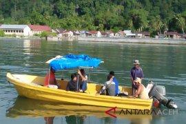 Budaya dan wisata di Pulau Banyak akan difilmkan