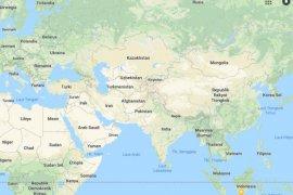 Berita dunia - Jerman usir dua warga Rusia terkait kasus pembunuhan orang Giorgia