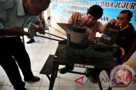 """2018, Mendag canangkan Buleleng sebagai """"daerah tertib ukur"""""""