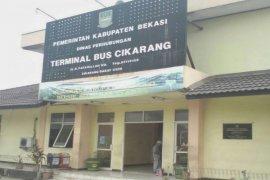 Pemprov Jabar ambil alih terminal Cikarang